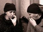Сегодня во всей Северной Осетии день траура по погибшим в Беслане