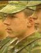 Минобороны России заявило, что с 2008 года российская армия перейдет, в основном, на контрактную систему