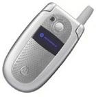 """""""Jerk-O-Meter"""" - программа, оценивающая ваще ораторское искусство при разговоре по сотовому телефону"""