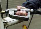 Бензин в России подорожает до 20 рублей