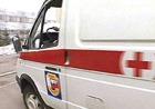 В одной из школ Ижевска на уроке физкультуры умер школьник