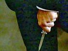 Подросток напал с ножом на и.о. мэра города Нефтюганска