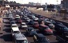 Сегодня в мире отмечается Международный день без автомобилей