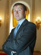 Абрамович останется губернатором Чукотки