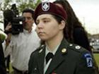 Американка пытала иракцев ради любимого человека