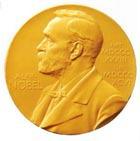 Объявлены Нобелевские лауреаты в области химии