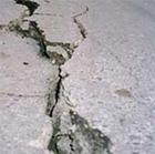 Кашмир: землетрясение силой в 7,6 баллов