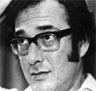 Лауреатом Нобелевской премии по литературе стал английский драматург