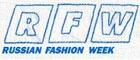 Russian Fashion Week: теперь и в телевизоре