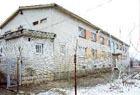 Ситуация в киргизской исправительной колонии взята под контроль