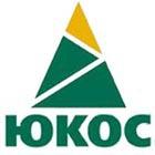 Адвокат акционеров ЮКОСа: Христенко должен ответить на иск в течение 20 дней