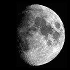 Американскими учеными на Луне был обнаружен источник кислорода