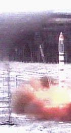 """Выяснена причина аварии спутника """"Можаец-5"""""""