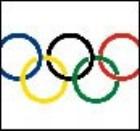 Подготовка к Олимпийским играм