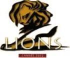 События: Международный Фестиваль рекламы «Канские Львы»