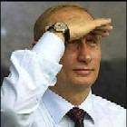 Путин ждет парад олимпийцев