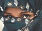 Исламские женщины и феминизм