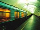 Неизвестный распылил в московском метро слезоточивый газ