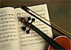 Скрипку Паганини купил россиянин