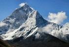 30 лет назад Эверест покорился женщине