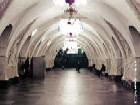 Станцию «Таганскую» закроют на реконструкцию