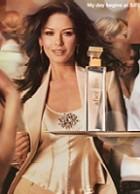 Новинки женской парфюмерии: 5th Avenue After Five