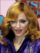 Луиза Мария Чикконе. Спустя 22 года
