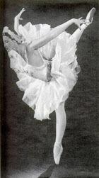 У Майи Плисецкой юбилей - знаменитой балерине 80 лет