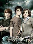 """Очередной эпизод """"Гарри Поттера"""" бьет рекорды"""