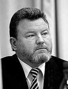 Дело о гибели Евдокимова суд слушает в закрытом режиме