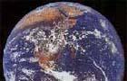 Японский зонд успешно опустился на астероид и взял пробу грунта