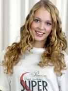 Supermodel of Russia-2005