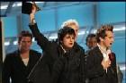 American Music Awards 2005