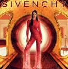 Новинки женской парфюмерии: Lovely Prism от Givenchy