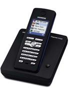 С 1 декабря изменятся междугородние телефонные коды