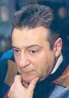 Сегодня Генадий Хазанов отмечает свой 60-ый день рождения