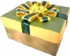 VII Рождественская ярмарка подарков