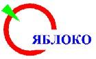 """Член партии """"Яблоко""""  был оштрафован на 1,5 тысячи рублей"""