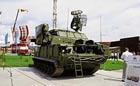 Россия будет поставлять Ирану зенитно-ракетные комплексы