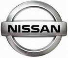 Продавать Nissan доверят женщинам