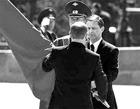 В январе 2006 начнут отменять отсрочки от армии