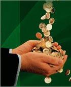 Совет Федерации одобрил закон о федеральном бюджете на 2006 год