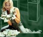 """АРБ пояснила, какие банки попадут в """"черный список"""""""