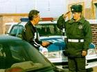 ГИБДД возможно снизит возраст получения водительского удостоверения