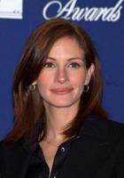 Джулия Робертс – официальное лицо дома Gianfranco Ferre