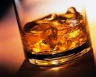 Шотландский виски Macallan: 300 лет истории
