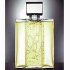 Новинки парфюмерии: Lalique