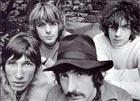 Pink Floyd - рок-группа №1 для британцев