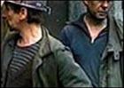 Двое заблокированных в шахте горняков были спасены