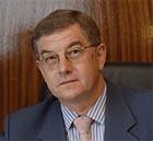 МИД России считает заявления замминистра иностранных дел Украины необоснованными